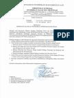 Surat Edaran Kurikulum.pdf