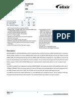 Elixir-DDR3-G-2Gb-UDIMM-R10.pdf