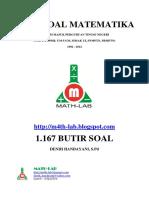 Bank Soal Seleksi PTN.pdf
