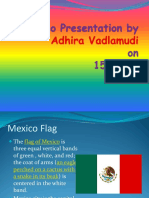 Mexico_presentation_by_Adhira.ppt