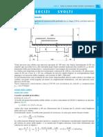 passerella in c.a..pdf