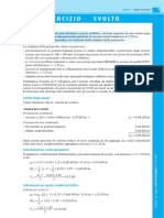 passerella acciaio.pdf