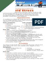 Cold stress.pdf