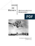 Mechanics_Practice_Problem_Set.pdf