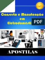 MANUTENÇÃO DE CÂMARAS FOTOGRÁFICAS.pdf