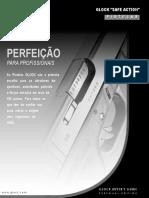 GLOCK_pt.pdf