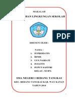 MAKALAH_KEBERSIHAN_LINGKUNGAN_SEKOLAH.docx