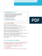 20_SETS.pdf