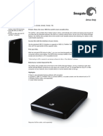 ds_fa_goflex_drive_only.pdf