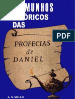 Aracely-S-Mello-Testemunhos-Historicos-das-Profecias-de-Daniel.pdf