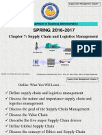 supplylogisticmanagement-ch72017fin