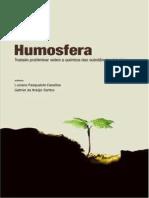 CANELLAS - Humosfera - Tratado Preliminar Sobre a Química das Substâncias Húmicas