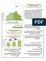 نتائج تعداد السكان 2017