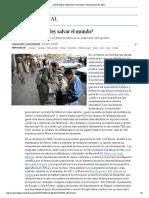 ¿Puede Silicon Valley salvar el mundo_ _ Internacional _ EL PAÍS.pdf
