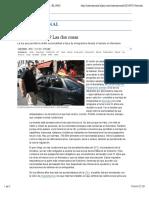 ¿Turco o alemán Las dos cosas  Internacional  EL PAÍS.pdf