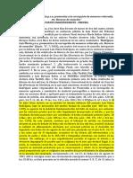 Fuente Independiente - Fallo Completo