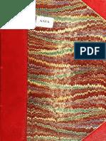 MarkandeyaPuranaEnglishTranslation-FePargiter1904bis.pdf