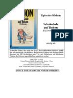 Kishon_Ephraim - Schokolade auf Reisen.pdf