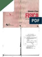 Alonso e Finn - Vol 01 - Mecânica