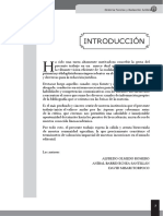 Oratoria Forense y Redaccion Juridica (Egacal) (1)