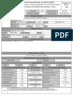 DAIANA CATO C. BRAGA.pdf