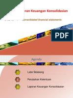 PSAK-65-Laporan-keuangan-konsolidasian-IFRS-10-Consolidated-FS-22012014.pptx