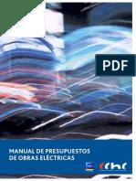 Manual-de-Presupuestos-de-Obras-Electricas-CChC_enero_2014.pdf