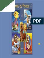 Carte de povesti.pdf