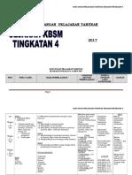 RPT T4