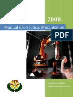 Manual de Practicas-Mecanismos RMR