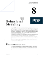 behavioural modelling.pdf