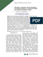 PISANG BUAH.pdf
