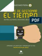 31686_el_arte_de_gestionar_el_tiempo.pdf