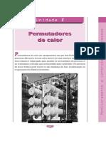 permutador petrobras.pdf