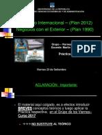 04.00) BPowerPoint Práctica 4 2017.ppt
