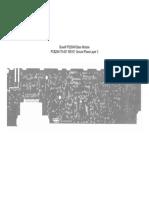 Bose Ps28 Wiring Diagram from imgv2-2-f.scribdassets.com