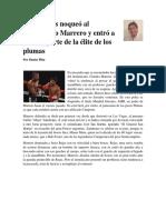 Ko Rojas-Marrero EBV
