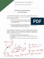 Primer Examen Parcial 2012 13 T 2 4 - PRINCIPIOS FÍSICOS DE LA ING. INFORMÁTICA UC3M