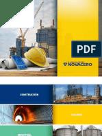 Novacero-Varilla-Catalogo.pdf