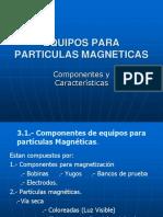 magnet3-2015