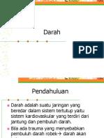 Kelainan Pada Jaringan Gigi Dan Mulut Utk Bedah 822cc391be