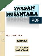 wawasan-nusantara.ppt