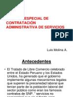 C.A.S.  - REGIMEN ESPECIAL.ppt
