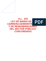 D.L. 276 CONCORDADO.doc