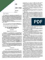 D.L. 817 - REGIMEN PREVISIONAL  A CARGO DEL ESTADO.pdf
