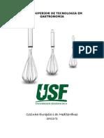Cozinha-MediterrAnea-Usf-Chef-Marcelo-Bergwerk.pdf