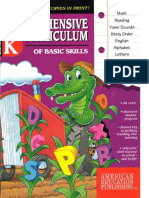 1comprehensive_curriculum_of_basic_skills_grade_k.pdf