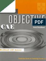 Objective_CAE_Workbook.pdf