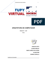 Apostila Arquitetura de Computadores 02.pdf
