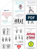 323121588-Leaflet-Senam-Jantung.doc